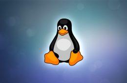 linux kernel 4.17