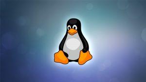 kernel linux ubuntu 18.04