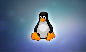 kernel linux 4.18 linus torvalds