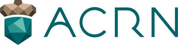 linux foundation acrn