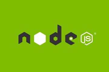 nodejs-frameworks