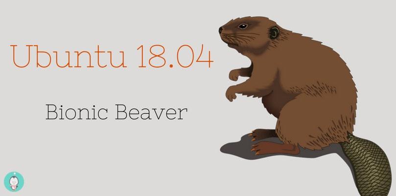 ubuntu-18-04-lts