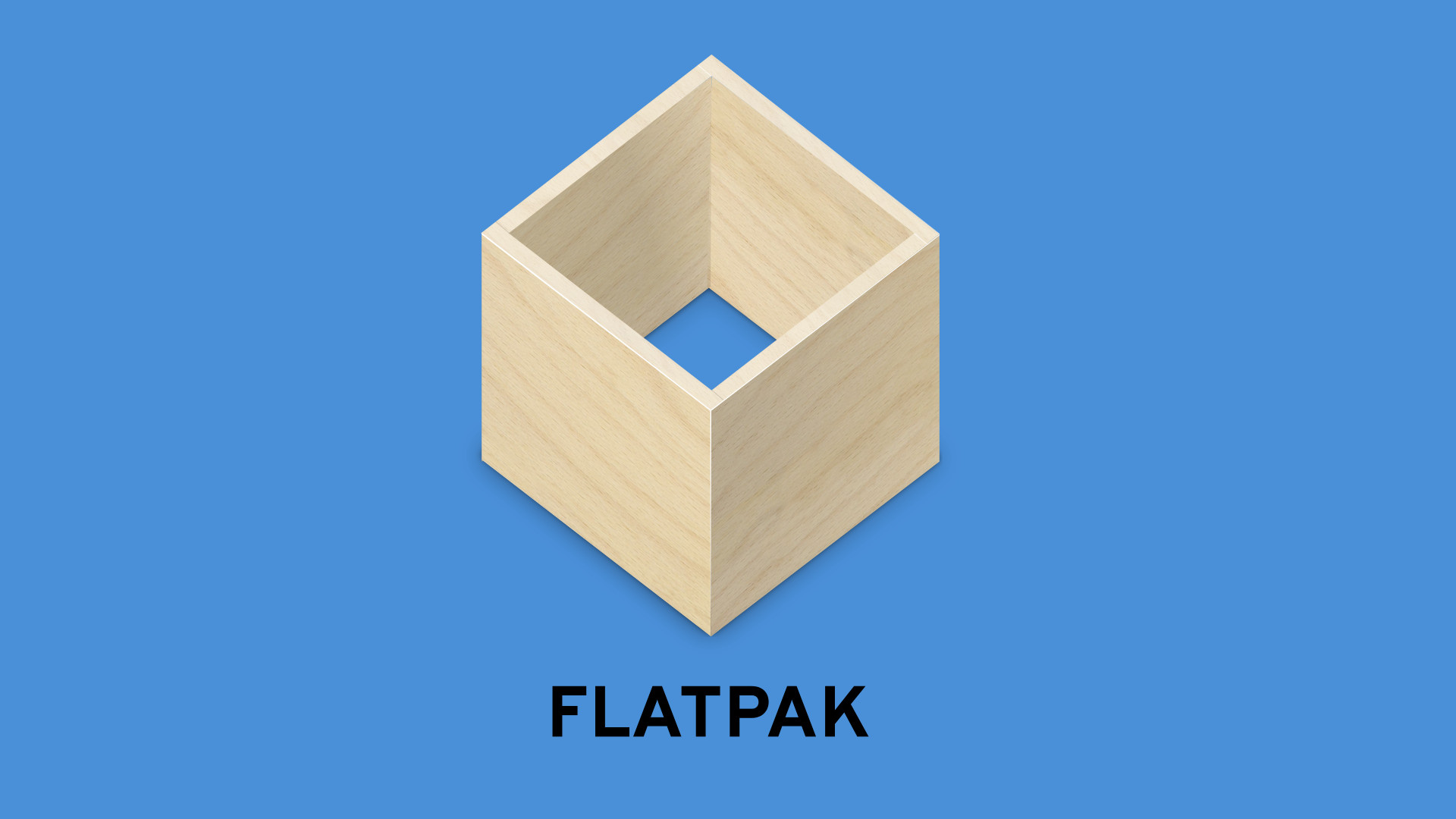flatpaklogo