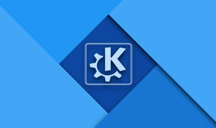 kde plasma wallpaper
