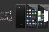 librem 5 ubuntu touch
