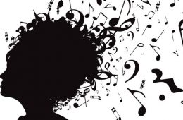 music player elisa