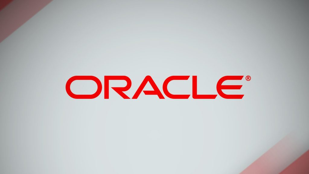 oracle Enterprise Linux 7.5
