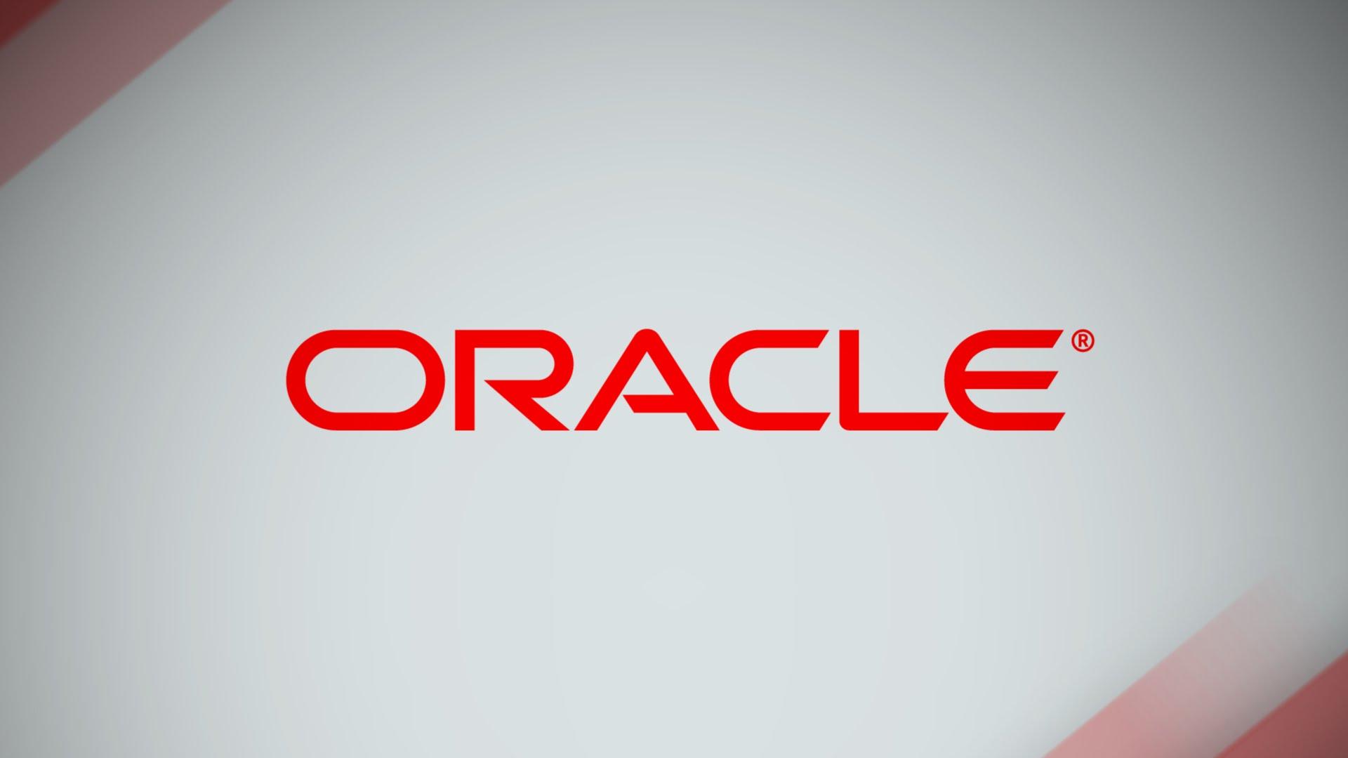 Oracle Enterprise Linux Apte