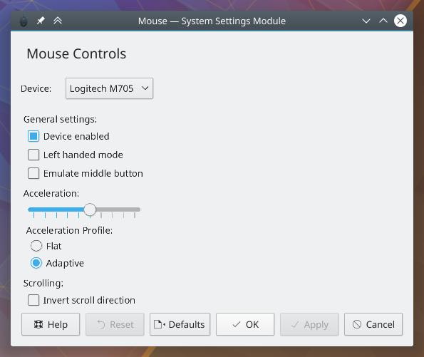 plasma 5.13 mouse