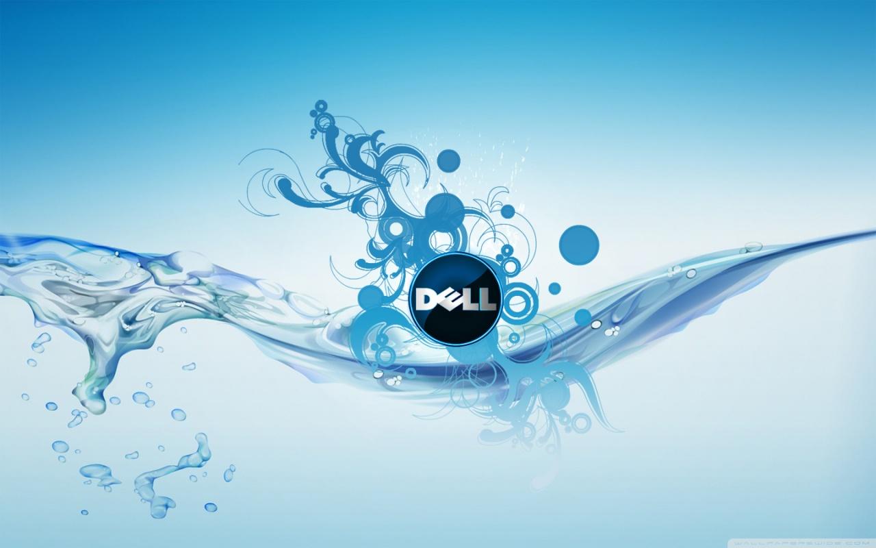 Dell svela i nuovi notebook Precision con Ubuntu 16 04!