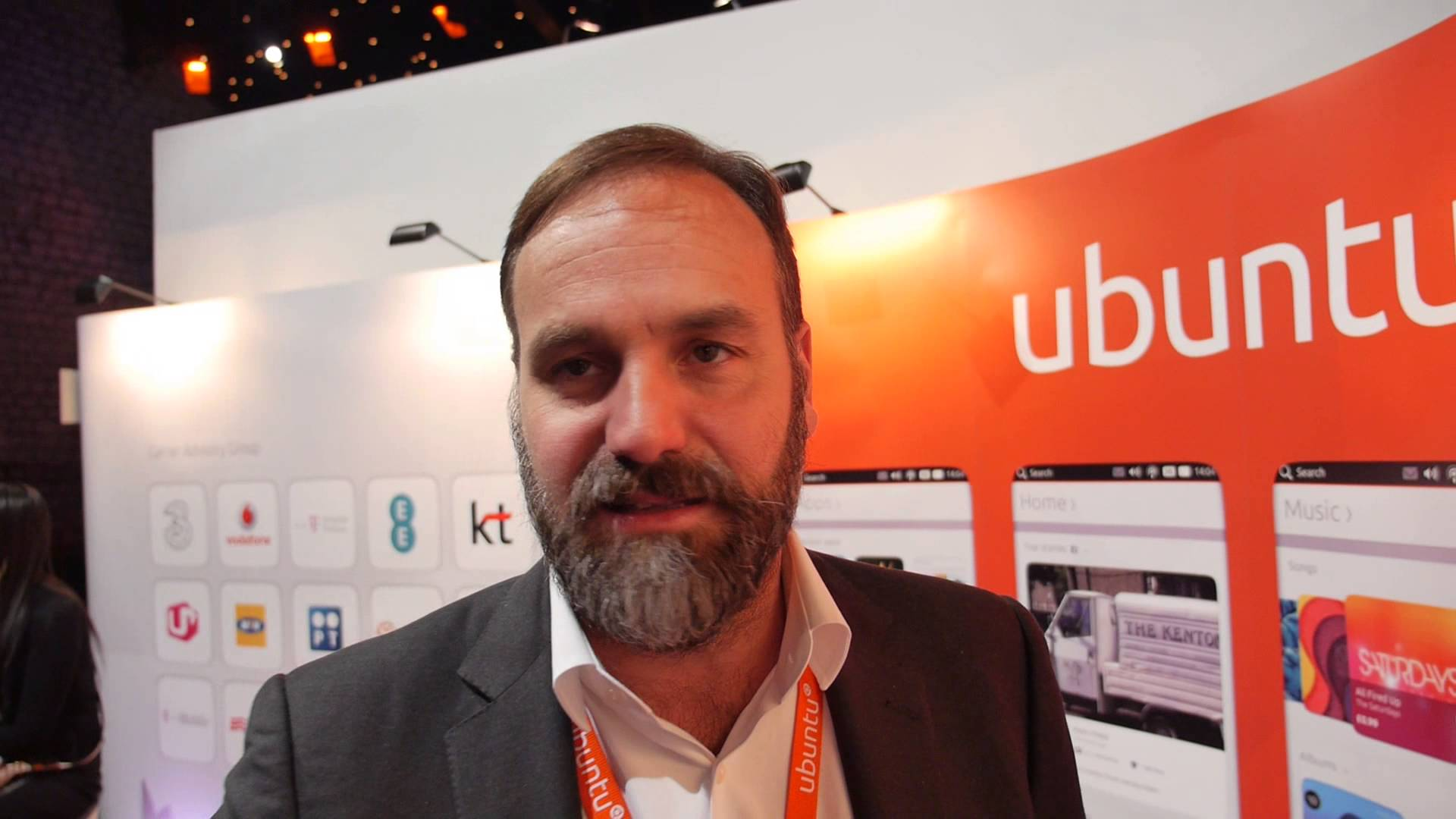 markshuttleworth