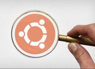 ubuntu 18.04.2 lts hwe