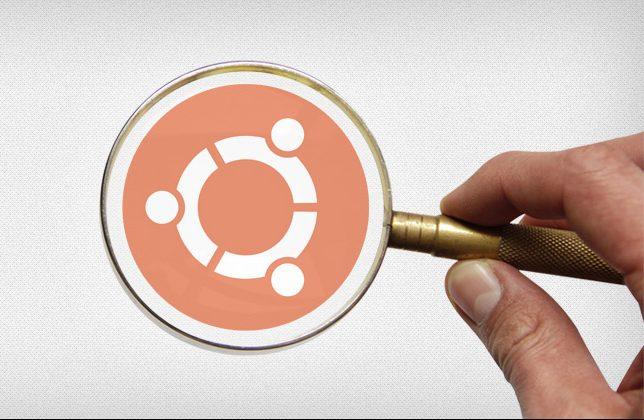 ubuntu 14.04 lts esm