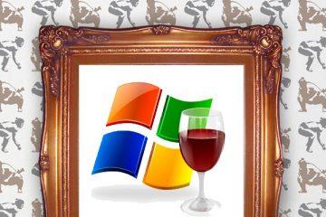 wine 3.0.1