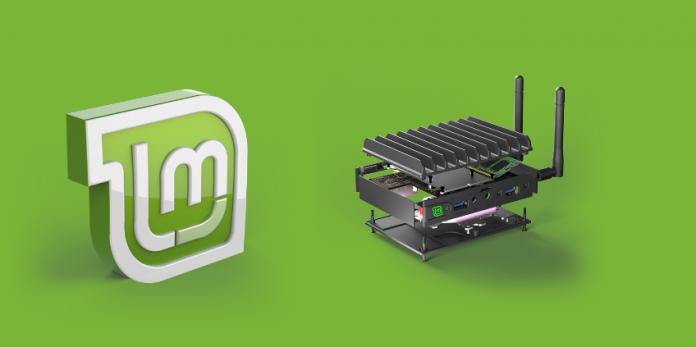 mintbox linux mint