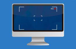 screen recording