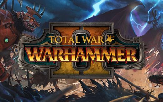 Total War: WARHAMMER II arriverà presto su Linux