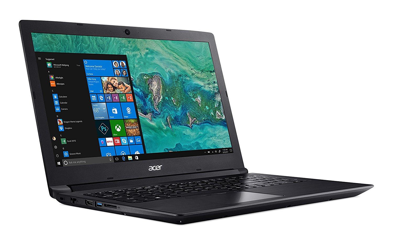 6b5493c609 Acer per questo Prime Day Amazon 2018 propone questo notebook abbastanza  interessante basato su un processore AMD Ryzen 3 2200U, 6 GB di RAM DDR4,  ...