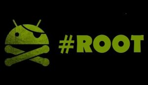 android root chrome os
