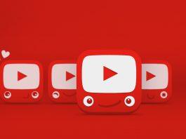 Youtube wp