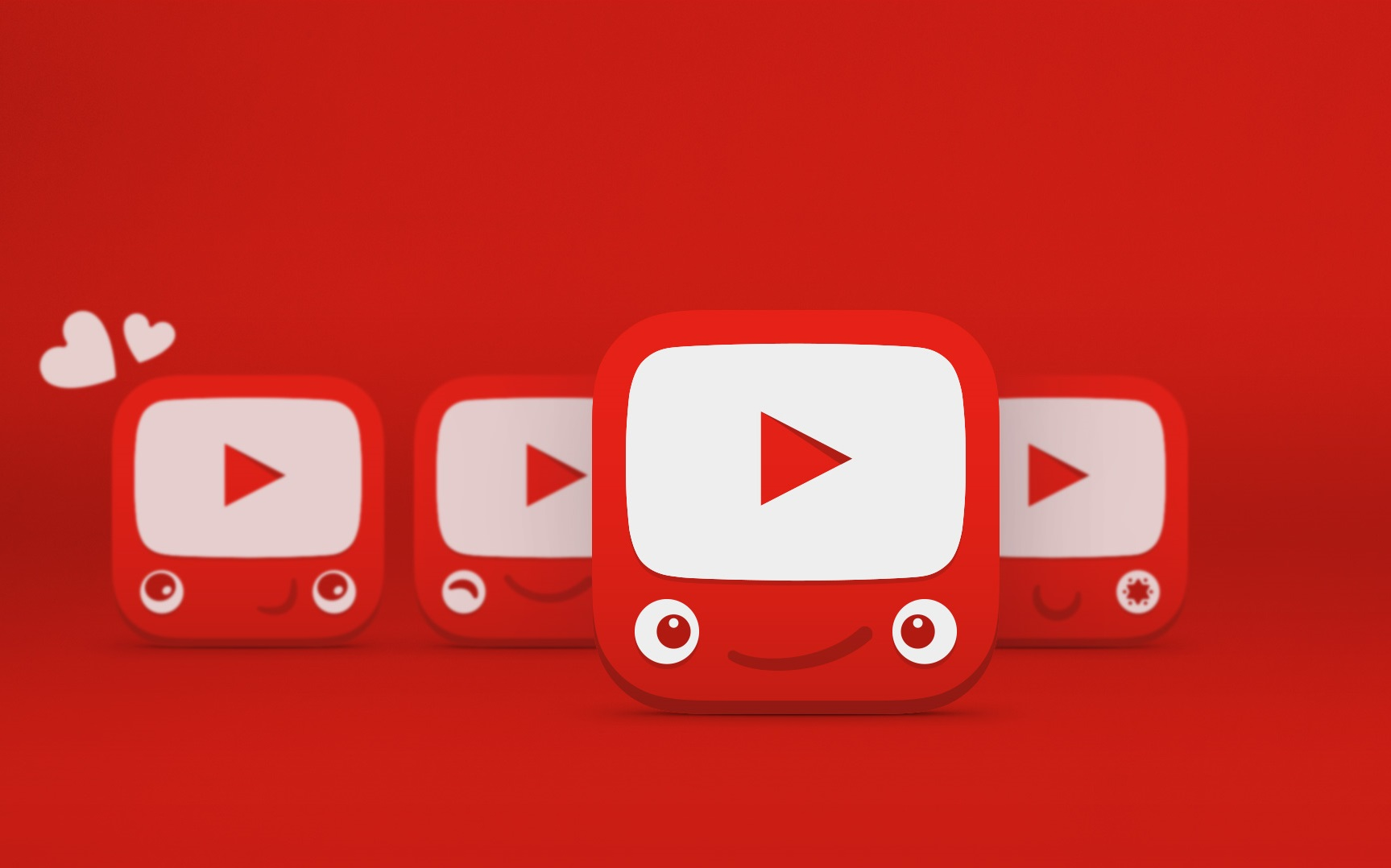 Youtube wp