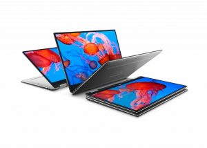 xps 13 2 in 1
