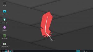 linux lite 4.2