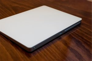 google apple magic trackpad 2 linux