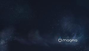 mageia 7.1