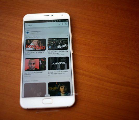 ubuntu touch ota-6 ubuntu phone