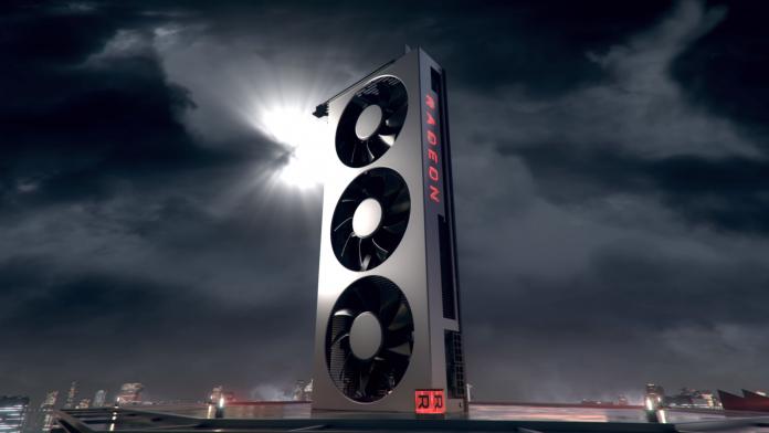 AMD-Radeon-RX-Vega-VII