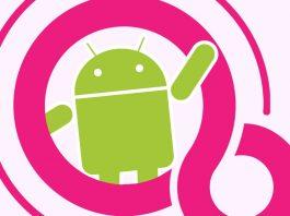 android-fuchsia-hello