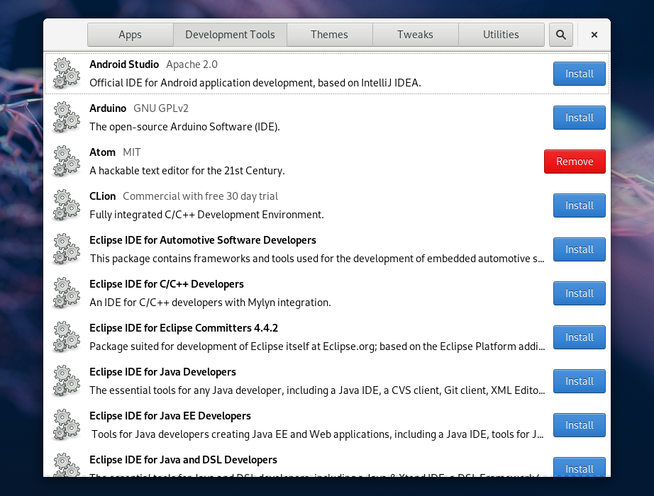 GUIDA] Fedora: ecco come installare third-party software con