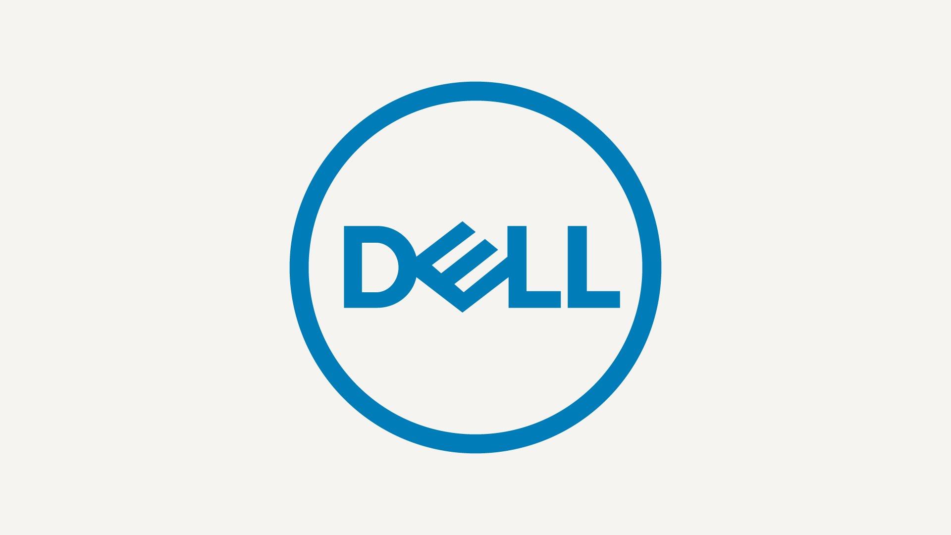 Dell lancia i nuovi Precision powered by Ubuntu - Lffl org