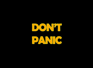sack panic linux