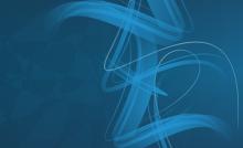 OpenPCTV, Linux con Enigma2, VDR e Kodi - Lffl org