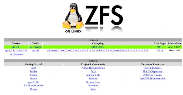 zfs-on-linux-ubuntu-19.10