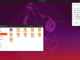 yaru-ubuntu