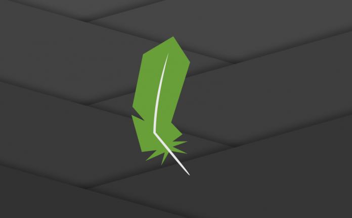 linux lite 4.6