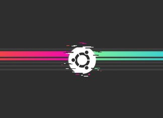 ubuntu 19.10 flavours