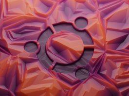 ubuntu-19.10-gnome-shell-yaru