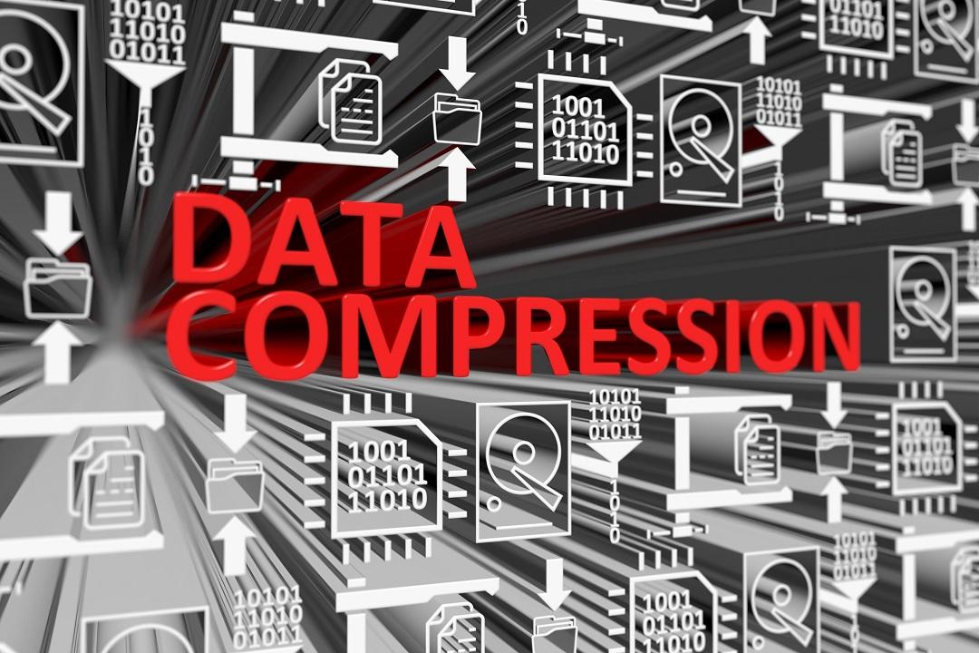 imcompression data compressor linux