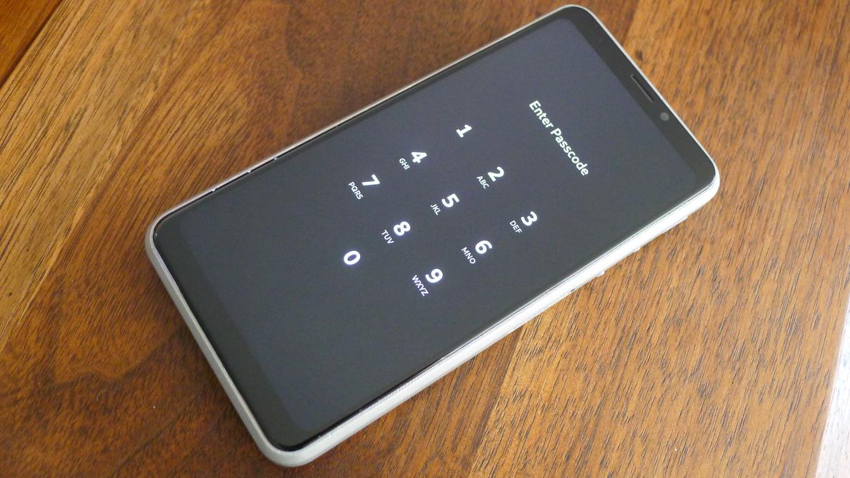 librem-5-ubuntu-touch