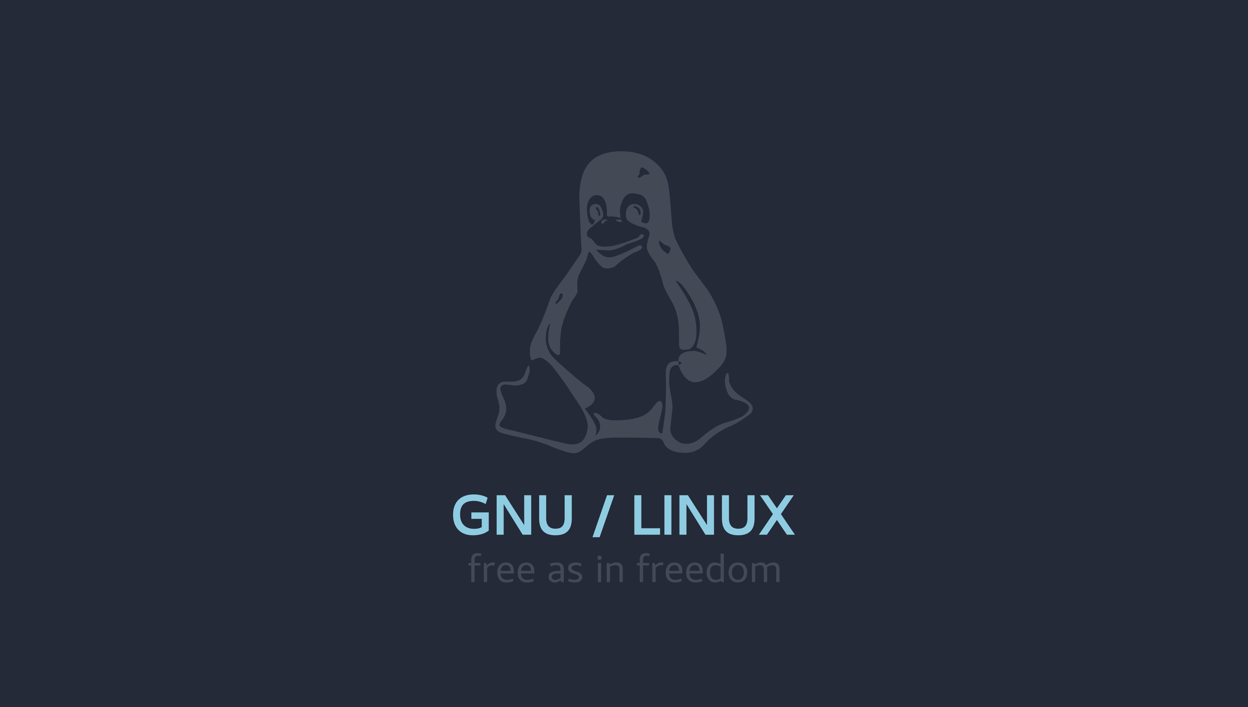 linux rufus