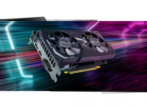 NVIDIA GeForce GTX 1650 SUPER linux driver