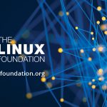 linux foundation open source
