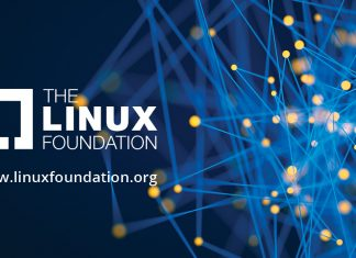 linux foundation open source