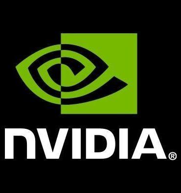 nvidia linux driver