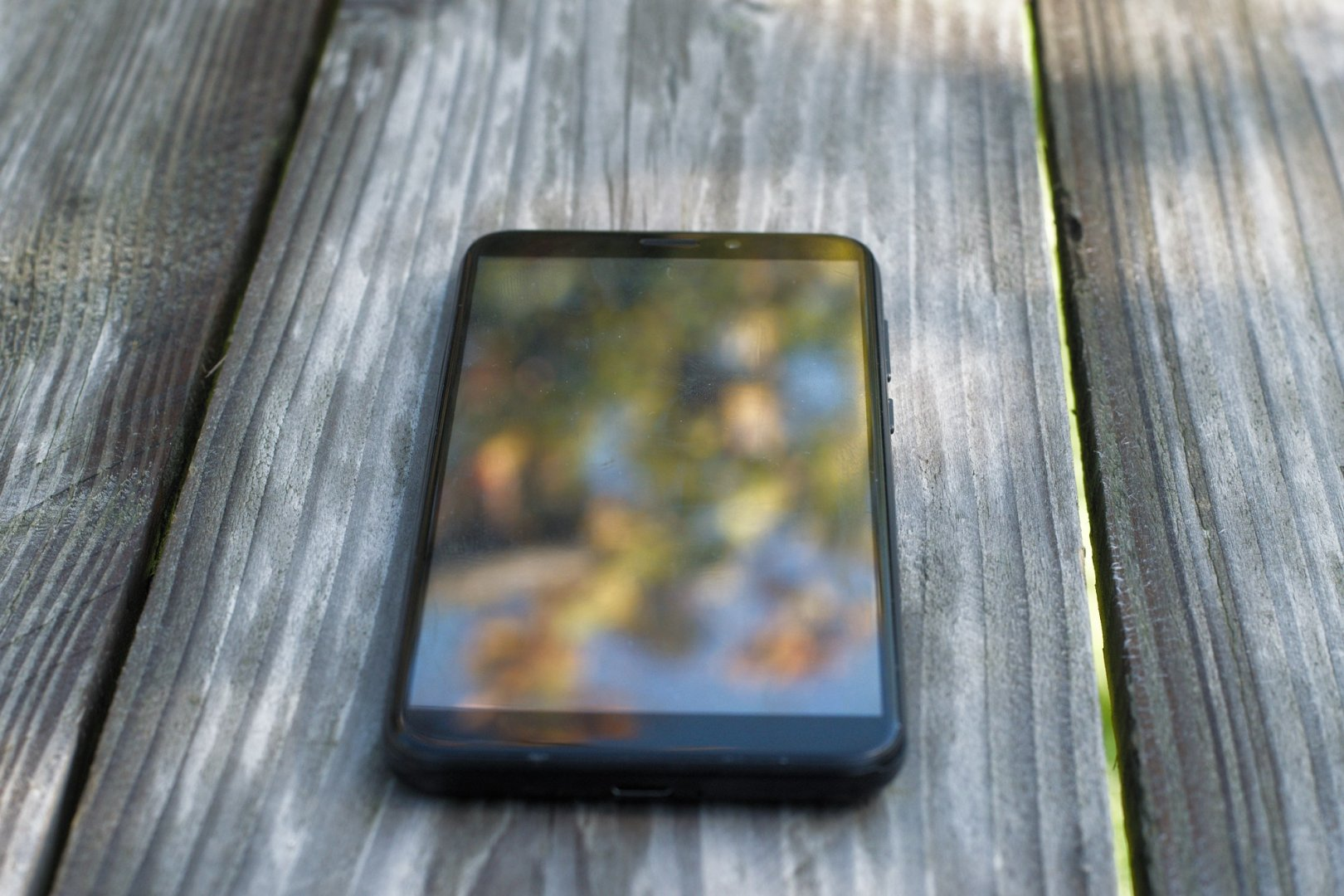 pinephone smartphone linux