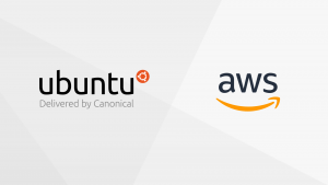 canonical ubuntu pro